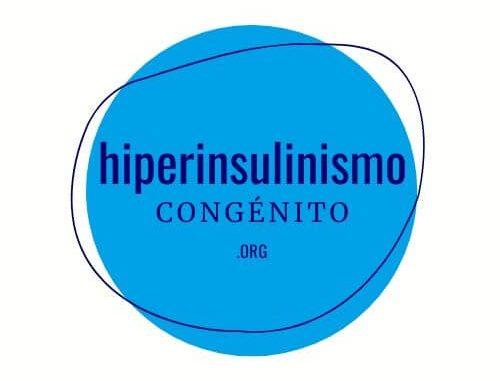 Hiperinsulinismo Congénito
